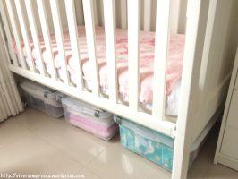 Saiba organizar a casa para o seu bebê Berçário e Sala de Jogos Casa e Jardim  organizar organizacao