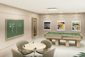 Aprenda a transformar seu quarto em uma sala de jogos Berçário e Sala de Jogos Casa e Jardim  jogos